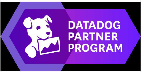 datadog-partner-program