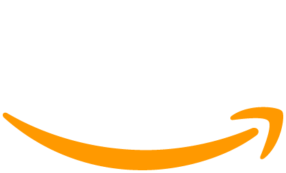 This is our Technology Partner, Amazon Web Services