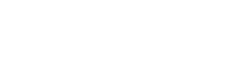 This is our Technology Partner, MuleSoft.