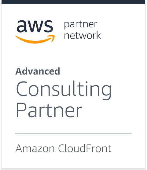 08_AmazonCloudFront